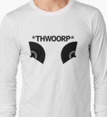 *THWOORP* Fans T-Shirt