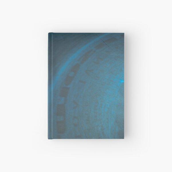 Absolut Hardcover Journal