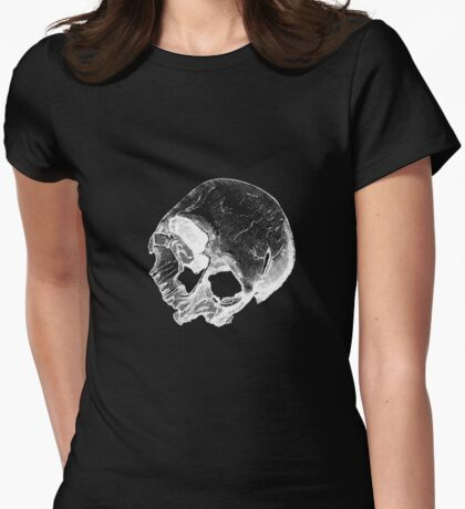Rest In Pieces T-Shirt
