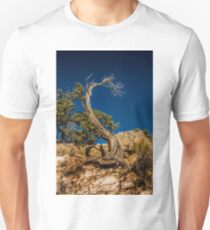The Trees Are Fighting Back Unisex T-Shirt