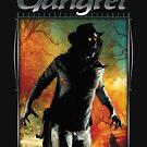 Masquerade Clan: Gangrel V20 by TheOnyxPath