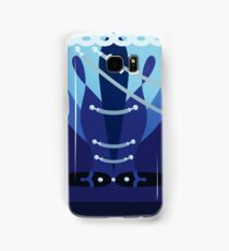 Stay Close to Me - Yuuri Version Samsung Galaxy Case/Skin
