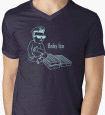 Cool Ice Baby T-Shirt