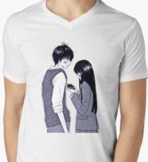 Kazehaya Sawako T-Shirt