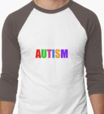 This Is What Autism Looks Like Any Questions Ask My Mom T-Shirt