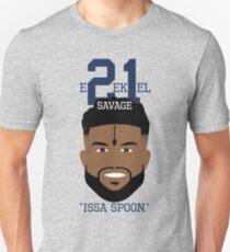 E2EK1EL Savage (Issa Spoon) T-Shirt