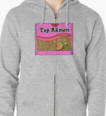 Funny Shrimp Sweatshirts Hoodies Redbubble