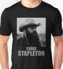 Chris Stapleton T-Shirt