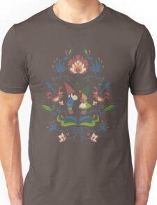 Gnome Love T-Shirt