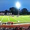 Friday Night Lights (American High School Footbal)