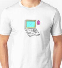 Not Self Aware Unisex T-Shirt