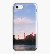 Chopper iPhone Case/Skin