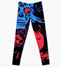 John Carpenter Leggings