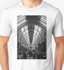 Royal Arcade T-Shirt