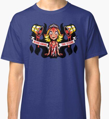 Curse of Blood Classic T-Shirt