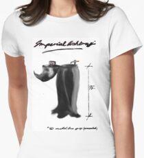 Imperial Ashtray* T-Shirt