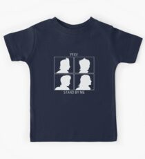 FFXV Stand By Me Kids Clothes
