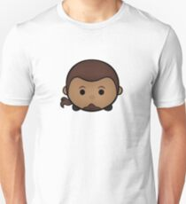 Kanan Tsum Tsum Seaon 1 T-Shirt