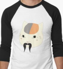 Nyanko Bol T-Shirt