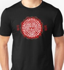 Order of the Red Lotus T-Shirt