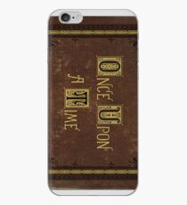 Once Upon a Time - Phone Case iPhone Case