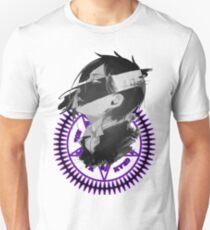 Sebastian michaelis T-Shirt