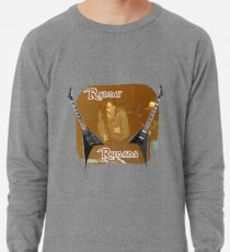 Randy Rhoades Lightweight Sweatshirt