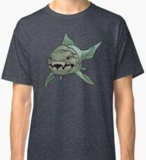 Dunkleosteus Classic T-Shirt