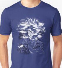 Dreamer Unisex T-Shirt