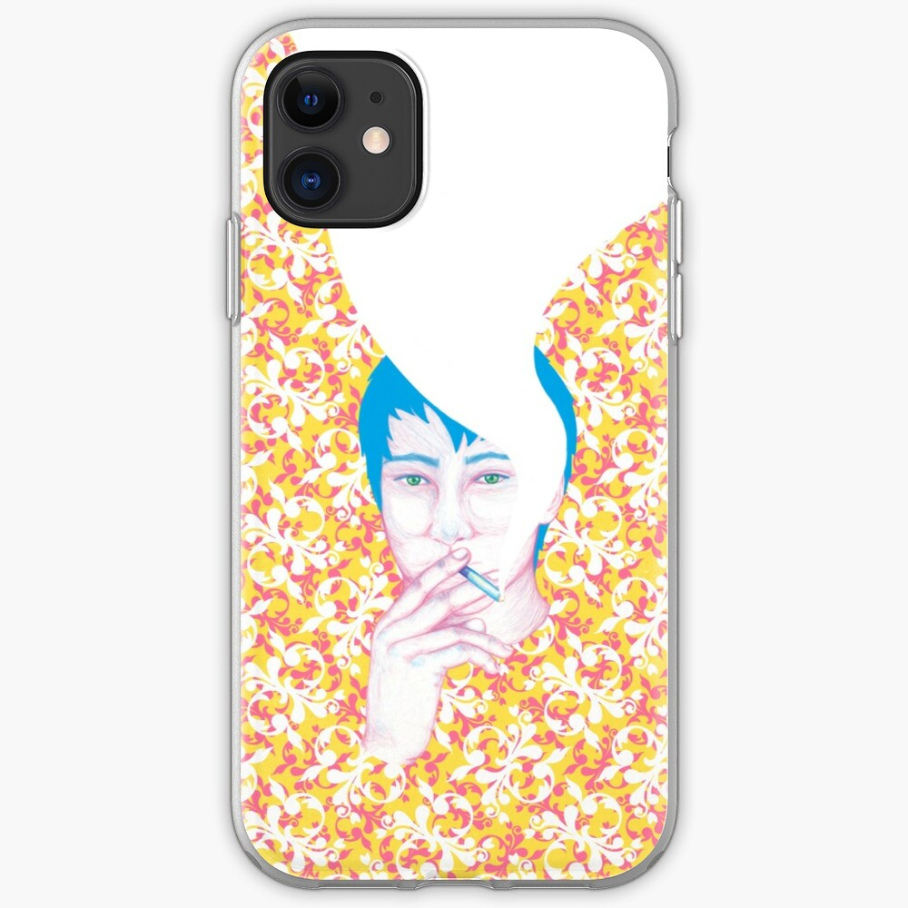 Gala iPhone Case & Cover