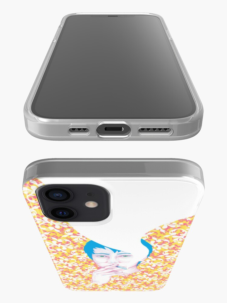 Alternate view of Gala iPhone Case & Cover