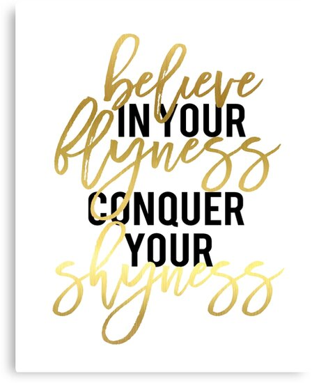 Gold Foil Quote prints Printable art Inspirational quote printable ...