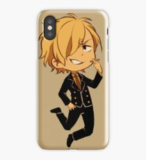 coque iphone 6 sanji