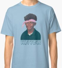 Ugly God X Water Classic T-Shirt