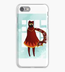 Another Journey iPhone Case/Skin