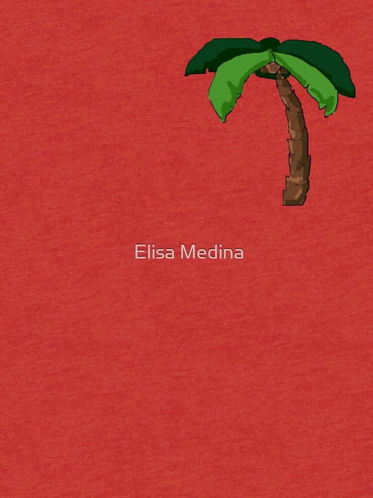 Palme von Elisamedina
