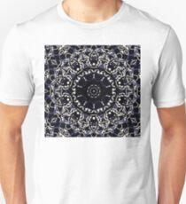 Pattern Art 10 T-Shirt