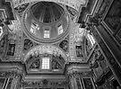 Basilica di 'Santa Maria Maggiore' by Maria  Moro