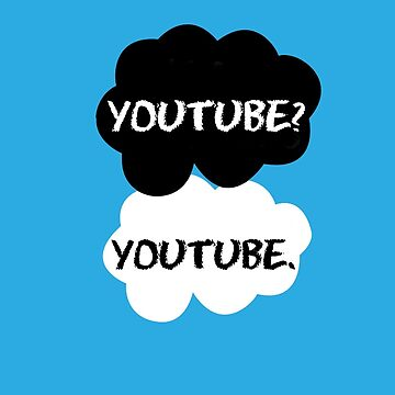 Youtube - TFIOS by downeymore