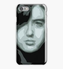 Jimmy Page - Guitarist iPhone Case/Skin