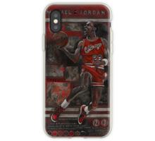 02367019981b Michael Jordan