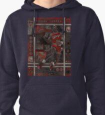 a6a86c808056 Stephenson Sweatshirts   Hoodies