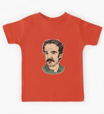 Steven Ogg - (Trevor GTA) Kids Clothes