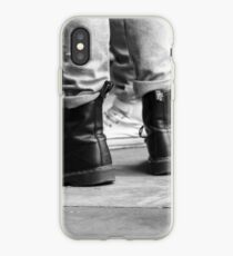 f7737fd76e5 Dr Marten iPhone cases & covers for XS/XS Max, XR, X, 8/8 Plus, 7/7 ...
