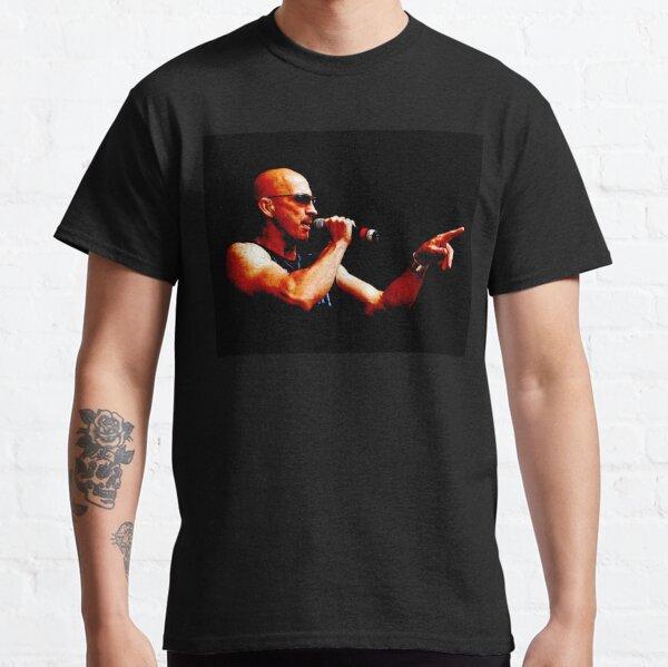 In The Spotlight Classic T-Shirt