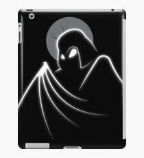 The Dark Lord Rises iPad Case/Skin
