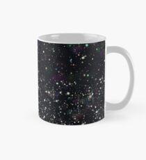 Galactic Speck Mug