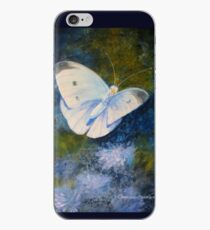 The Journey of Life iPhone Case