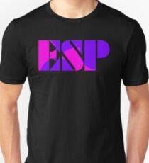 Bass ESP Rock Unisex T-Shirt