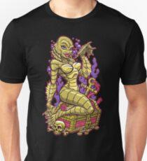 CREATURE COMFORT Unisex T-Shirt